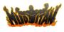 Display race92319 logo.bezcyf