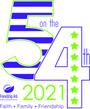 Display race91661 logo.bgiwim