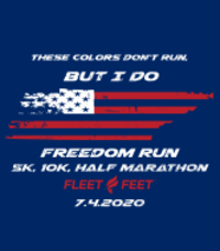 Standard race92789 logo.be1ljy