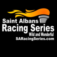 Standard race93168 logo.be278h