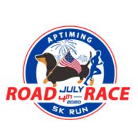 Standard race93148 logo.be2r82
