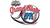 Standard race93126 logo.be2opl