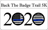 Standard race93272 logo.be3qtv