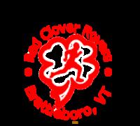 Standard race21519 logo.be5ezv