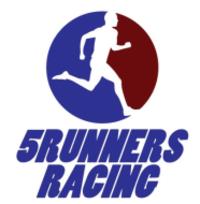 Standard race93484 logo.be4vfg