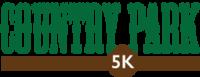 Standard race93477 logo.be4s19