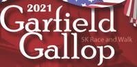 Standard race93315 logo.bgwntg