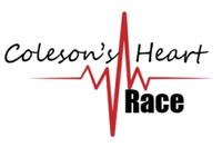 Standard race92909 logo.be5cz2