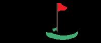 Standard race93461 logo.be6un7