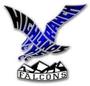 Display race92661 logo.bg0on0