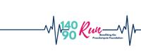 Standard race93366 logo.be4pnk