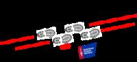 Standard race93320 logo.be5p7w