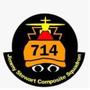 Display race94081 logo.be87va