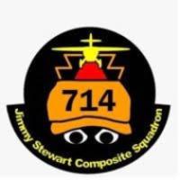 Standard race94081 logo.be87va