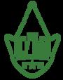Display race94127 logo.bgd0lf