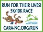 Display race94357 logo.be l2r