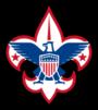 Display race94488 logo.bfc8tg