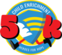 Display race93991 logo.bhmi w