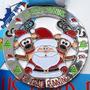 Display race92626 logo.bfff0d