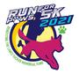 Display race97289 logo.bgvip4