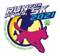 Standard race97289 logo.bgvip4