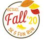 Display race97472 logo.bfrxmw