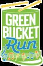 Display race96715 logo.bfo oc