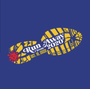 Display race98503 logo.bfuwwy