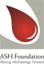 Display race96334 logo.bfleyy