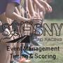 Display race99954 logo.bfasss
