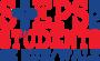 Display race85757 logo.bhw2vp