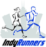 Display race100013 logo.bfajdn
