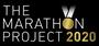 Display race99673 logo.bfhfmt