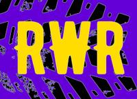 Standard race65321 logo.bfzwtj