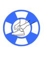 Display race103680 logo.bfxwss
