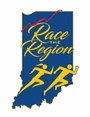 Display race97561 logo.bfrtq8
