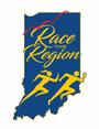 Display race97744 logo.bfsash