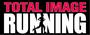 Display race100683 logo.bfdfed