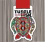 Display race81569 logo.bfpyie
