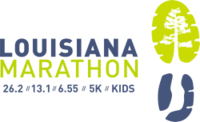 Standard race100074 logo.bfa6bl