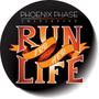 Display race103736 logo.bfxwoa
