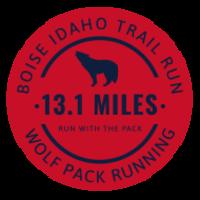 Standard race102895 logo.bfqtmf