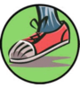 Display race95795 logo.bfc7xt