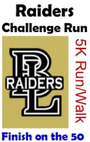 Display race103789 logo.bfyqeb