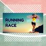 Display race100979 logo.bfhnie