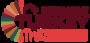 Display race81338 logo.bffgks