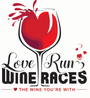 Display race103841 logo.bhjtul