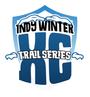 Display race100186 logo.bfdfy4