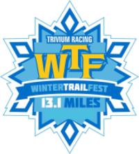 Standard race103901 logo.bfzjkq