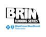 Display race103242 logo.bftunx